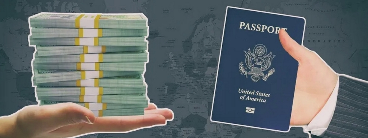 Difference Between Real and Fake Documents