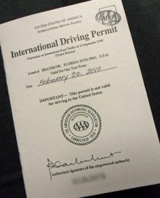 Singapore-Drivers-Licence